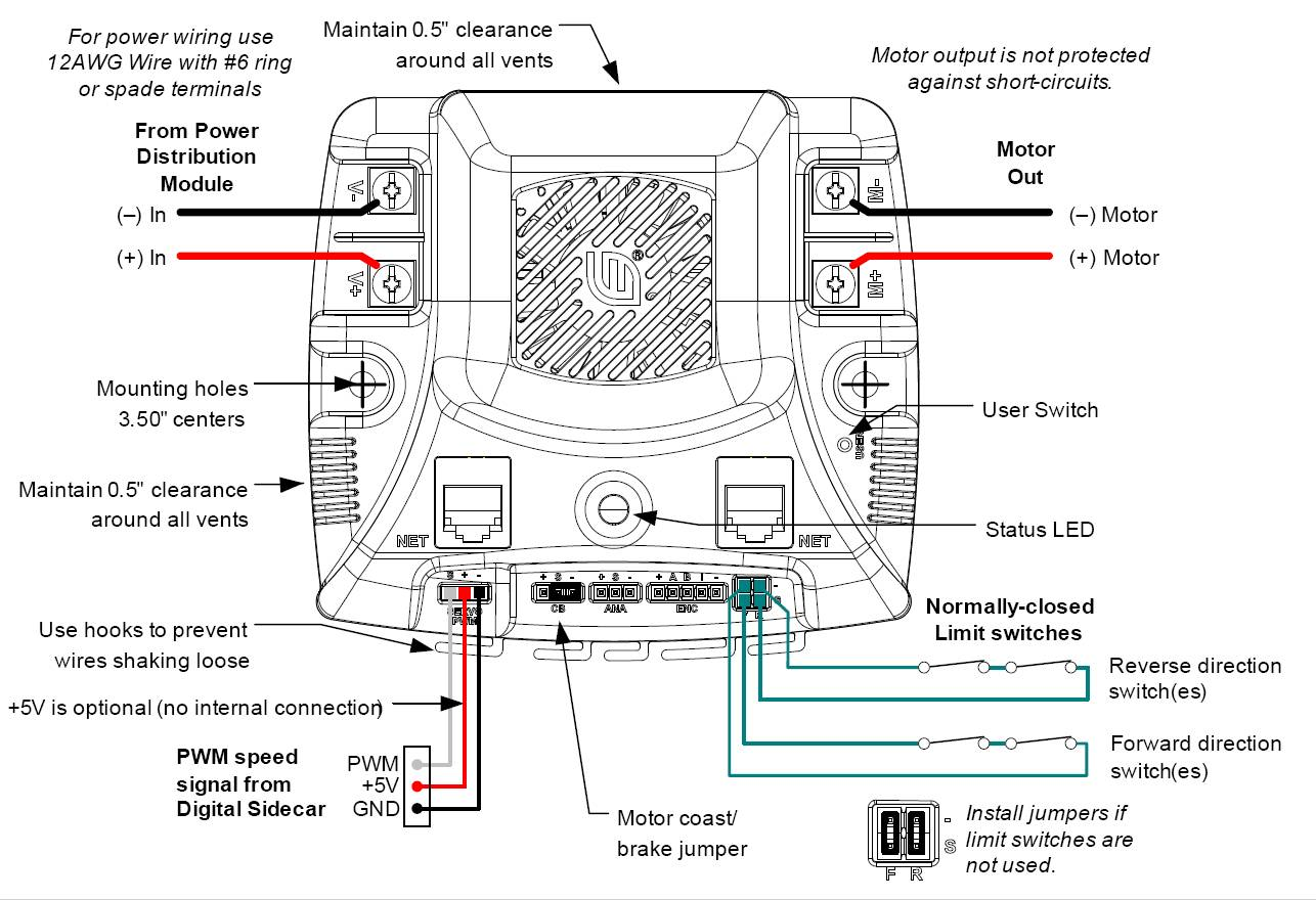 frc wiring diagram 2015 jaguar | frc electrical bible ford e 450 wiring diagram 2015 #6