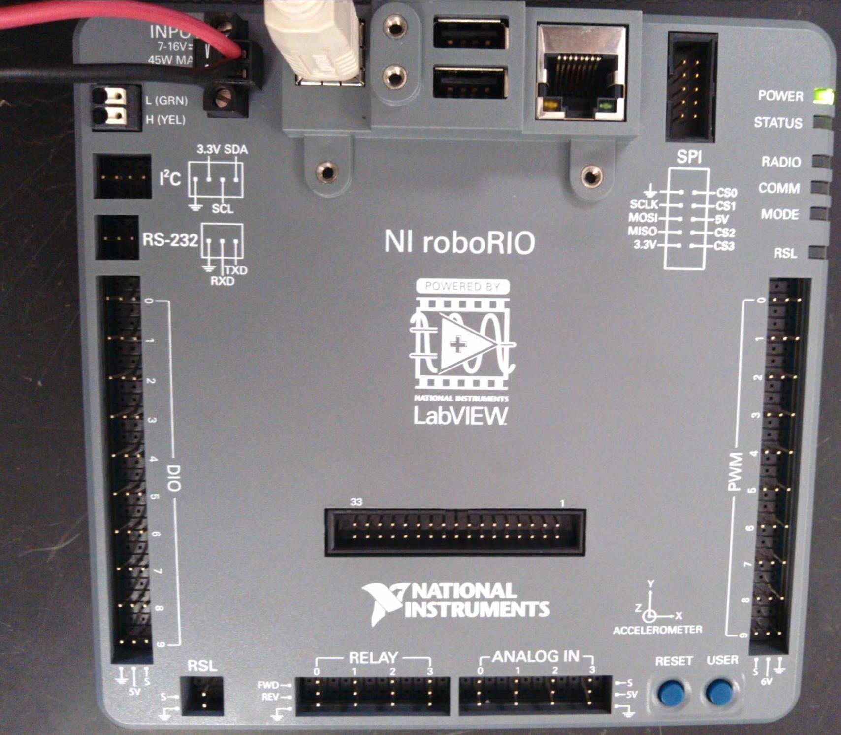 dir-890l should i update the firmware